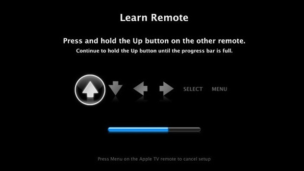 sync-tv-remote-apple-tv
