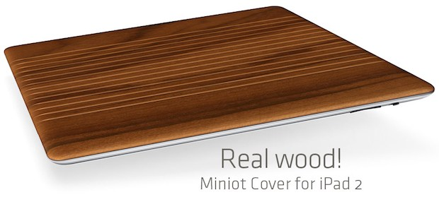wood-ipad-2-cover