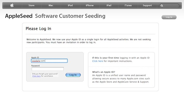 appleseed-invite-lion-test