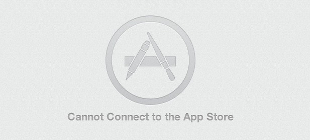 cannot-connect-mac-app-store