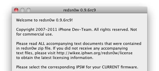 redsn0w-0-9-6-rc-9-download