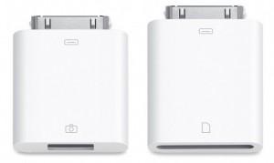 usb-flash-key-to-ipad