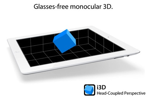3d-graphics-ipad-no-glasses-required