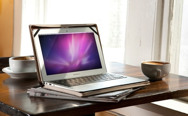 BookBook Case for MacBook Air