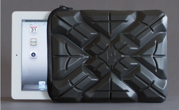 G-Form iPad Sleeve