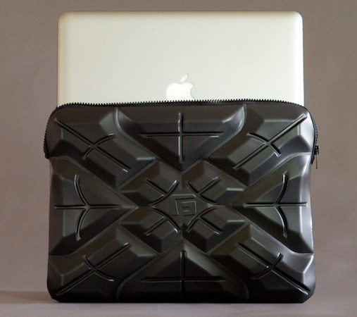 MacBook Pro Extreme Sleeve