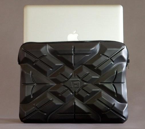 MacBook Pro Extreme Sleeve