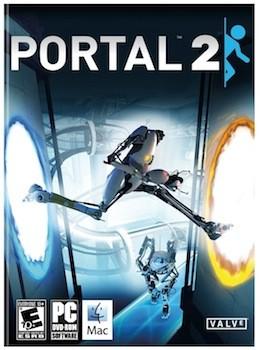 Portal 2 Sale