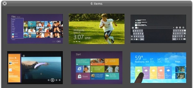 6 Things that iOS Needs from Windows 8