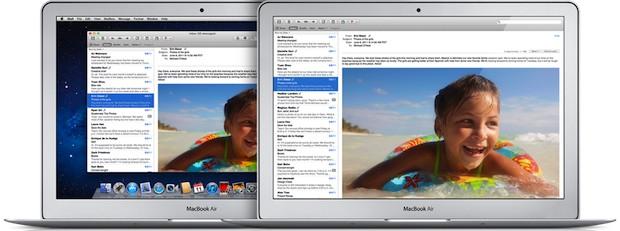 Lion Full Screen Apps