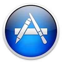 Uninstalling a Mac application is easy