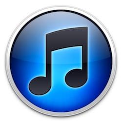iTunes 10.4 is 64-bit