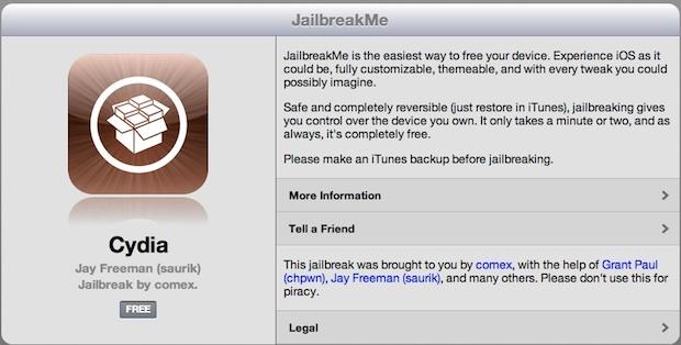 Jailbreakme 3