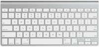 keyboard autocorrect in Mac OS X