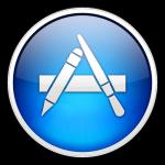 mac-app-store-icon