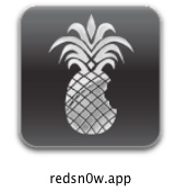 Redsn0w 0.9.8b4 for iOS 5 beta 4