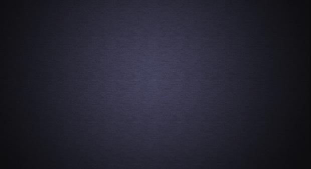 icloud wallpaper small