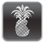 iOS 5 jailbreak with redsn0w