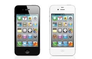 iphone 4s release date iphone 4s release date is october 14 14445
