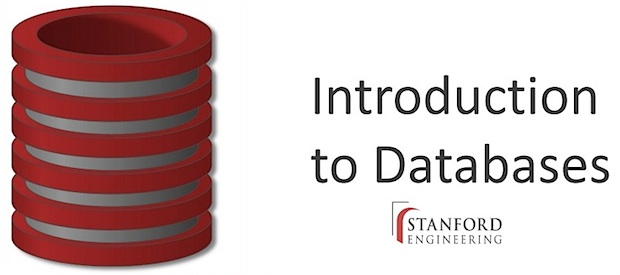 Learn SQL and databases from Stanford Engineering online