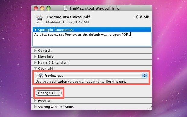 Adobe Pdf Reader Direct Link