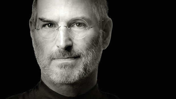 Steve Jobs, 60 Minutes