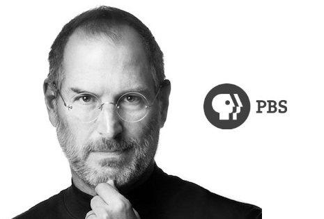 Steve Jobs PBS Documentary