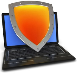 Computer Security class from Stanford & UC Berkeley