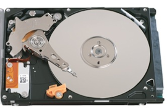 hard drive deals