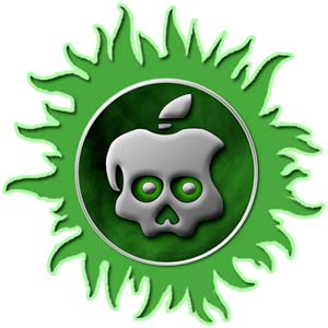 Absinthe Jailbreak for iPhone 4S
