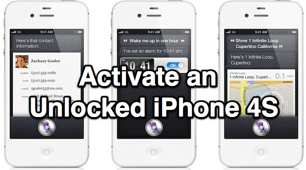 t mobile iphone activation why cant i send picture messages on my iphone 4s tmobile 9905