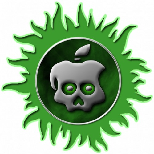 Absinthe Greenpoison Jailbreak Tool for iOS 5.0.1
