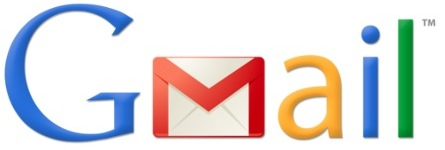 Gmail as the default email client
