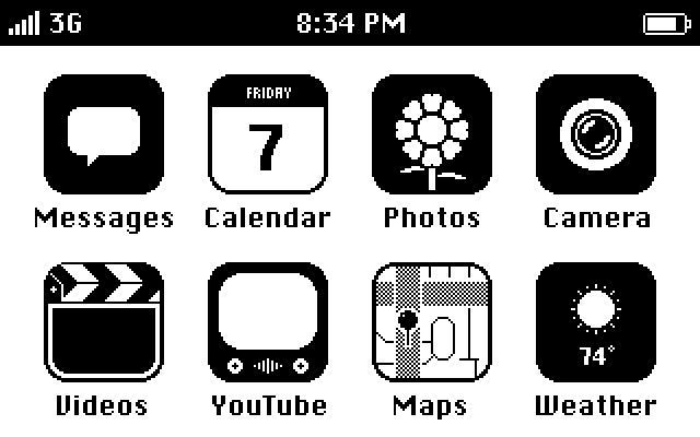 iOS 86