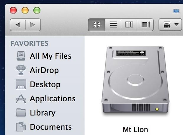 Retina assets in Mac OS X