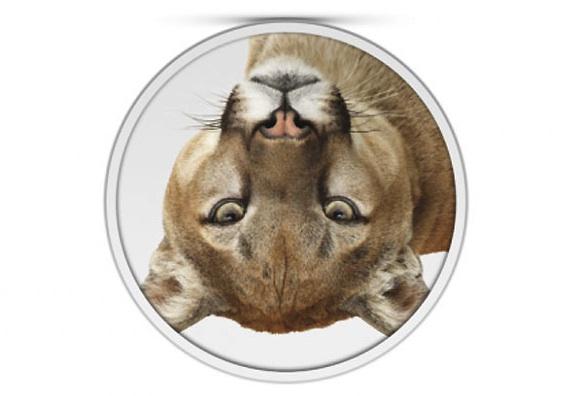 uninstall OS X Mountain Lion