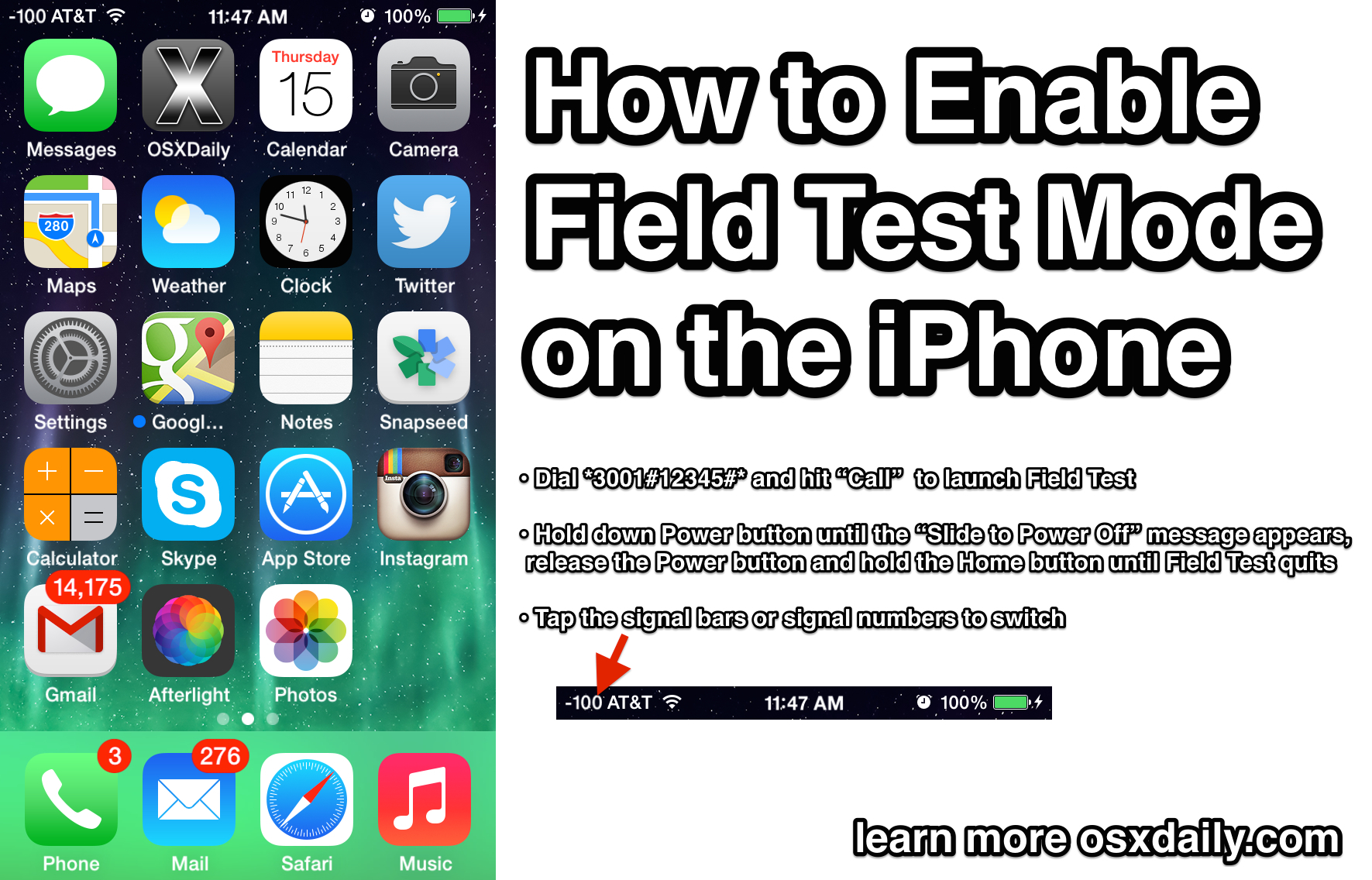 iphone field test 2 iphone 5s on at amp t different bars macrumors forums 11836