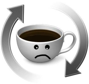 Java Security Problem