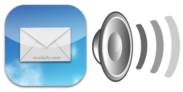 Read Emails to You and Write Back by Speaking in iOS