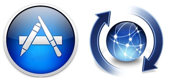 How to Hide Software Updates from the App Store in Mac OS X