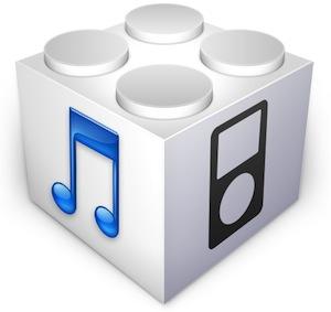 iOS 6 IPSW