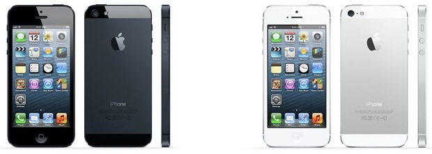 Which iPhone 5 should you buy?