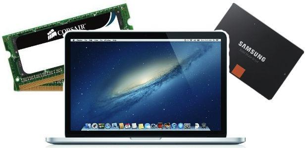 Mac deals