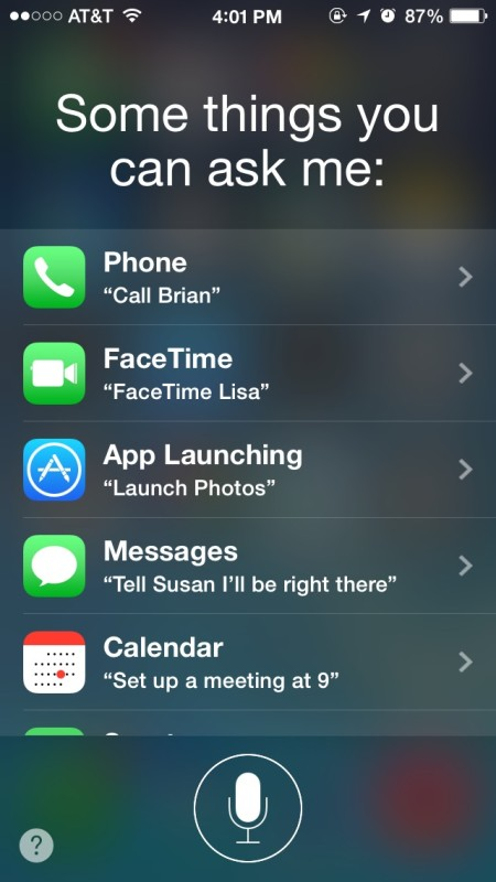 siri-commands-list-1