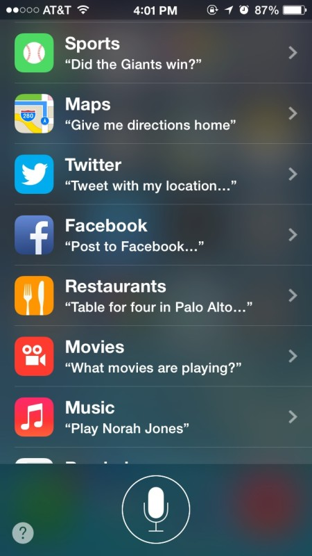 siri-commands-list-2