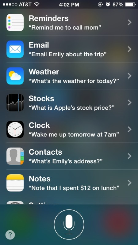 siri-commands-list-3