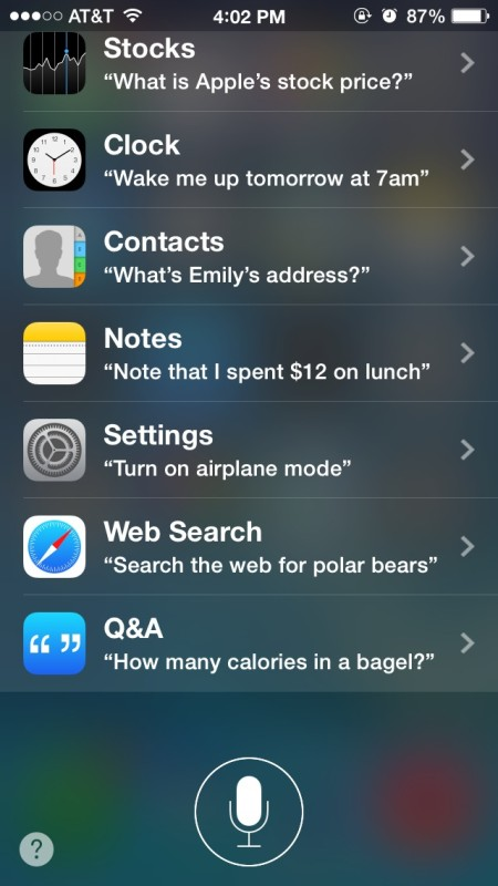 siri-commands-list-4