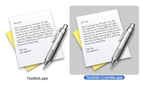 TextEdit