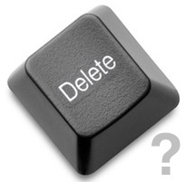 Using the Delete Key on a Mac, including Forward Delete and deleting full lines of text