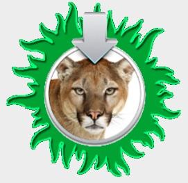 Installing OS X Mountain Lion on older Macs with MLPostFactor